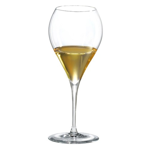 Classics Sauternes Glass (Set of 4) with FREE Microfiber Cleaning Cloth