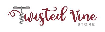 twistedvinestore.com